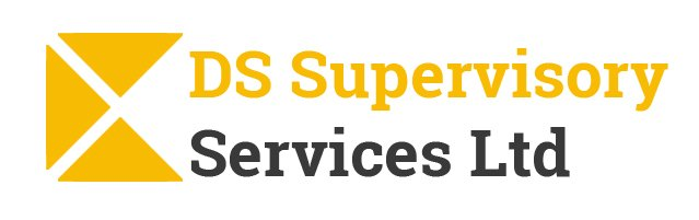 DS Supervisory Services LTD